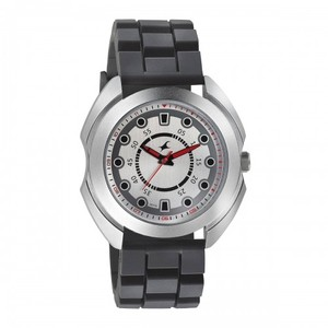 Titan Fastrack Men Watch 3117SP01