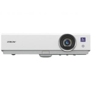 Sony Desktop VPL-DX146 Projector