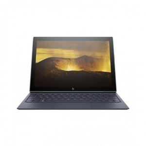 "HP Envy x2 12.3"" Core i5 7th Gen 8GB 256GB Touch Laptop 12-G000TU open box"