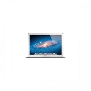 Apple Macbook Air Z0RJ0001W