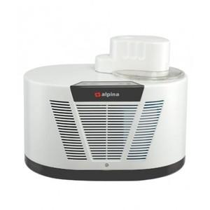 Alpina Ice Cream Maker with Compressor 150W SF-3010