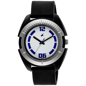 Titan Men Watch 3116PP01