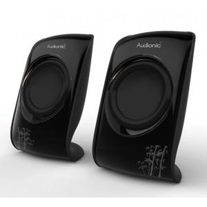 Audionic U Smart Speakers