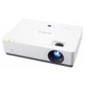 Sony VPL-EX455 – 3,600 Lumens XGA High Brightness Compact Projector