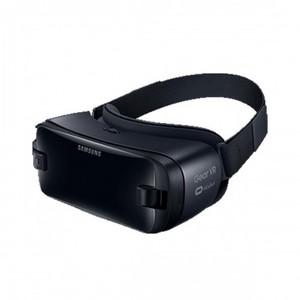 Samsung Gear VR 2017 With Controller (SM-R324)