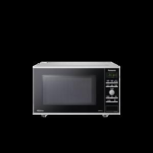 Panasonic Inverter Microwave Oven 23 Litres NN-GD371