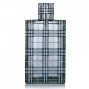Burberry Brit Perfume For Men