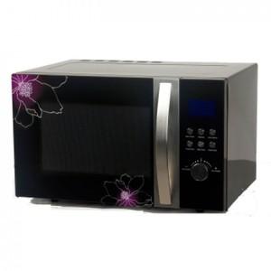Haier Microwave HDN-3090 EGF