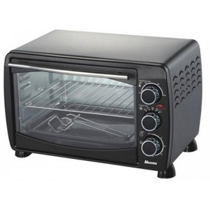Absons Oven Toaster With Rotisserie (AB-2210)
