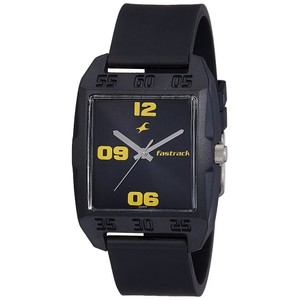 Titan Men Watch 3115PP02