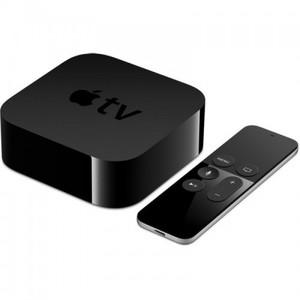 Apple TV 4th Generation 32GB (MGY52B)