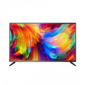 """Haier 32"""" HD LED TV (LE32K6000)"""