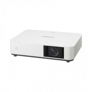 Sony Lumens WXGA Laser Projector (VPL-PWZ10)