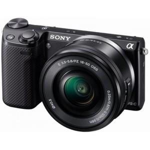 Sony DSLR-NEX5TL Camera