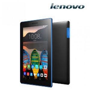 Lenovo TAB3  7703X ( 7inch , Wifi 4G ,Dual Camera)