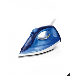 Philips Easy Speed Plus Steam Iron (GC2145/24)
