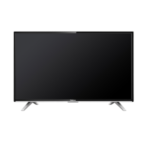 Panasonic 32 Inch 23C10 HD Ready LED TV