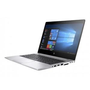 HP Elitebook 830 G5 Core i5 8th Gen 8GB 256GB SSD Touch Laptop - Opened Box
