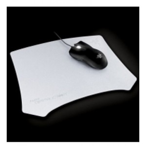 Razer Destructor Professional Gaming Mouse Pad