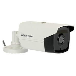 HIK Vision Camera ANG 5MP DS-2CE16H1T-IT5