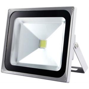 Sogo 30W SMD LED Flood Light