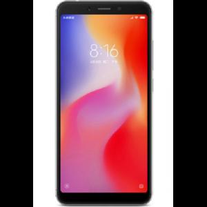 Xiaomi Redmi 6A (2GB, 16GB)