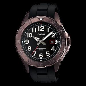Casio  Men's Watch MTD-1073-7AVDF