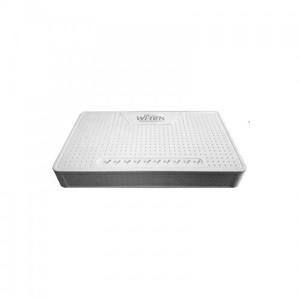Wi-Tek WI-G1 Gigabit Reverse PoE Port Switch