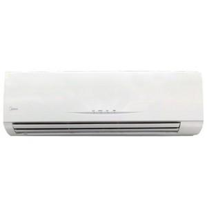Midea Air Conditioner 12F10