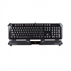 A4Tech Bloody B740S Mechanical Gaming Keyboard