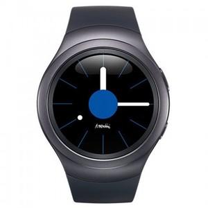 Samsung Galaxy Gear S2 Sports R730