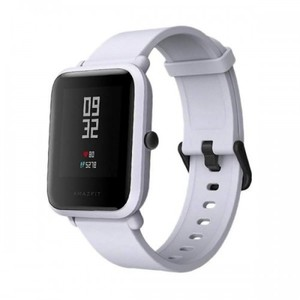 Xiaomi Amazfit Bip Band Milanese Magnetic Steel Strap 20mm Smart Watch 57183672