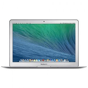 Apple MacBook Air MD761B