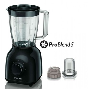 Philips Daily Collection Blender HR2102