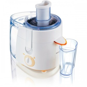 Philips Juicer HR1851/00