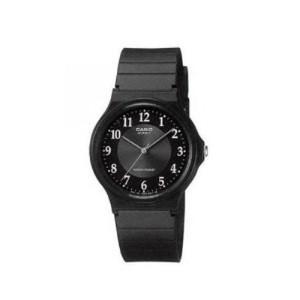 Casio Mens Watch MQ-24-1B3LDF