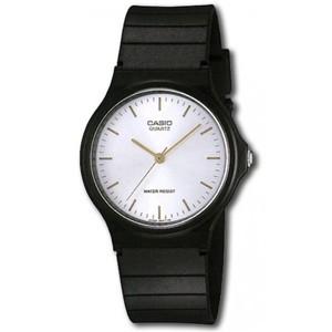 Casio Men's Watch MQ-24-7E2LDF