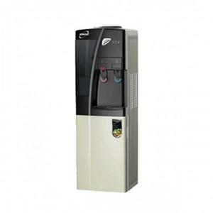 Homage Water Dispenser(HWD-31)