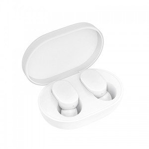 Xiaomi Mi AirDots Wireless Earbuds