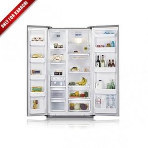 LG Refrigerator GR-B227WTQ