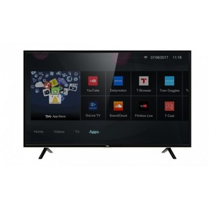 "TCL 40"" 40S62 SMART FULL HD LED TV"