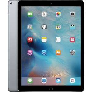Apple iPad Pro 12.9 (Wifi, 128GB, Space Grey)