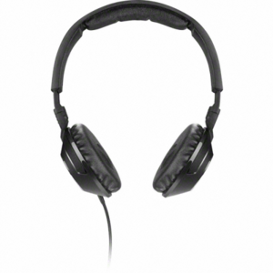 Sennheiser On Ear Headphones HD 219