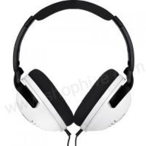 SteelSeries Spectrum 4xb Gaming Headset