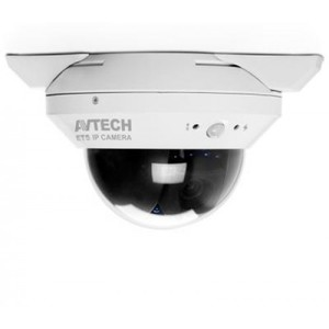 AVTech AVM428B Indoor IP Camera