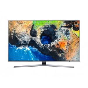 "Samsung 49"" 49N7100 4K UHD SMART LED TV"
