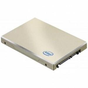 """Intel 330 Series SSDSC2CT120A3K5 120GB 2.5"""" Solid State Drive (SSD)"""