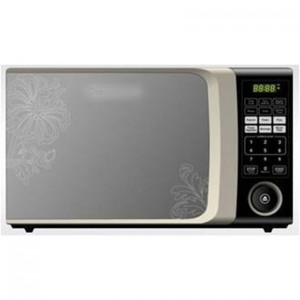 Orient Microwave OM-20PD1
