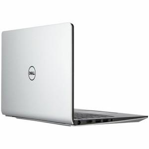 Dell Inspiron 3542 DOS (Silver)