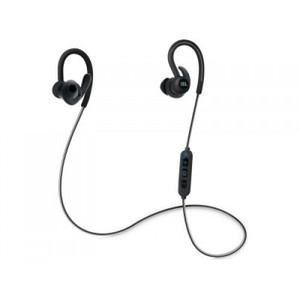 JBL Reflect Contour In-Ear Bluetooth Headset (Black/Blue/Red/Teal)